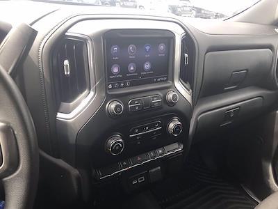 2020 Chevrolet Silverado 1500 Crew Cab 4x4, Pickup #16458PN - photo 33