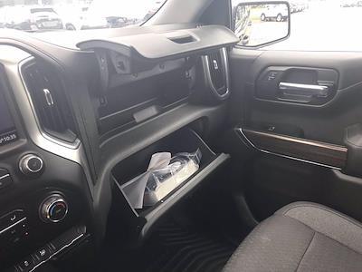 2020 Chevrolet Silverado 1500 Crew Cab 4x4, Pickup #16458PN - photo 41