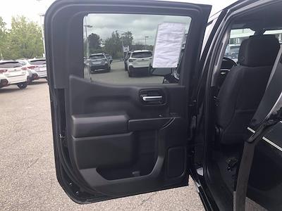 2020 Chevrolet Silverado 1500 Crew Cab 4x4, Pickup #16458PN - photo 42