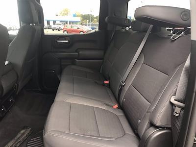 2020 Chevrolet Silverado 1500 Crew Cab 4x4, Pickup #16458PN - photo 43