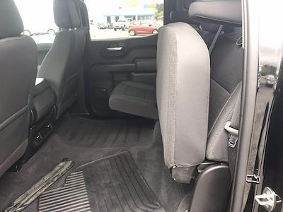 2020 Chevrolet Silverado 1500 Crew Cab 4x4, Pickup #16458PN - photo 45