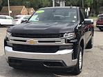 2020 Chevrolet Silverado 1500 Crew Cab 4x4, Pickup #16458PN - photo 11