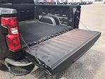 2020 Chevrolet Silverado 1500 Crew Cab 4x4, Pickup #16458PN - photo 19