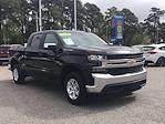 2020 Chevrolet Silverado 1500 Crew Cab 4x4, Pickup #16458PN - photo 3