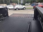 2020 Chevrolet Silverado 1500 Crew Cab 4x4, Pickup #16458PN - photo 21