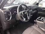 2020 Chevrolet Silverado 1500 Crew Cab 4x4, Pickup #16458PN - photo 26