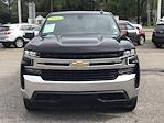 2020 Chevrolet Silverado 1500 Crew Cab 4x4, Pickup #16458PN - photo 4