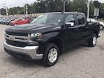 2020 Chevrolet Silverado 1500 Crew Cab 4x4, Pickup #16458PN - photo 5