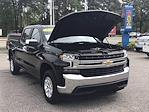 2020 Chevrolet Silverado 1500 Crew Cab 4x4, Pickup #16458PN - photo 47