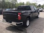 2020 Chevrolet Silverado 1500 Crew Cab 4x4, Pickup #16458PN - photo 2