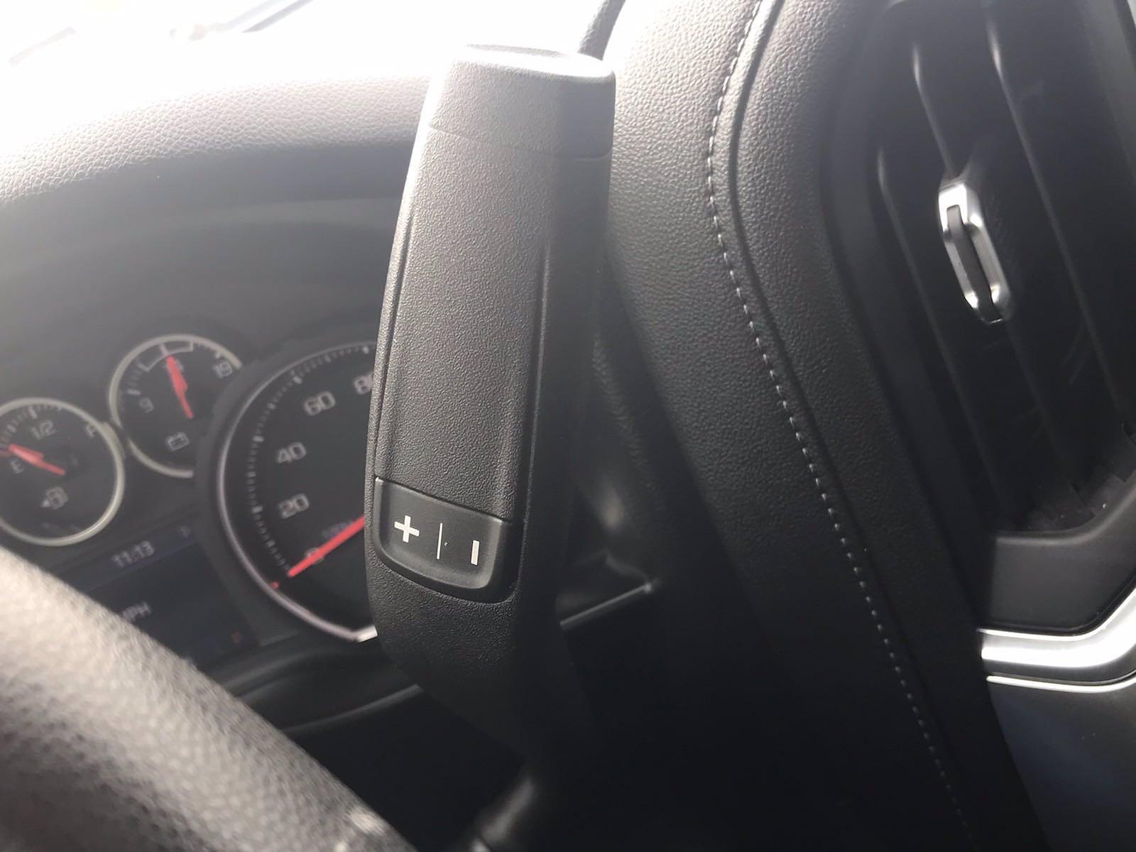 2020 Chevrolet Silverado 1500 Double Cab 4x4, Pickup #16460PN - photo 31