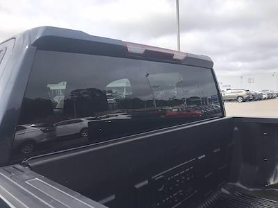 2020 Chevrolet Silverado 1500 Double Cab 4x4, Pickup #16460PN - photo 19
