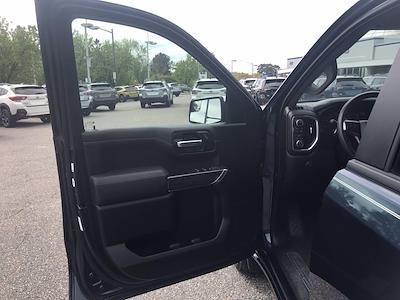 2020 Chevrolet Silverado 1500 Double Cab 4x4, Pickup #16460PN - photo 21