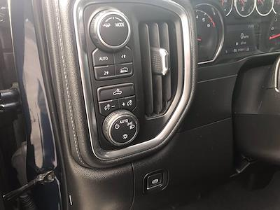 2020 Chevrolet Silverado 1500 Double Cab 4x4, Pickup #16460PN - photo 26