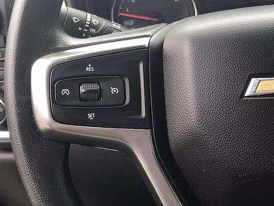 2020 Chevrolet Silverado 1500 Double Cab 4x4, Pickup #16460PN - photo 28