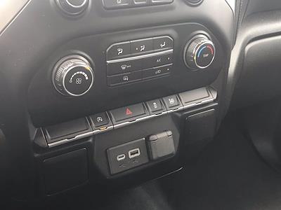 2020 Chevrolet Silverado 1500 Double Cab 4x4, Pickup #16460PN - photo 36