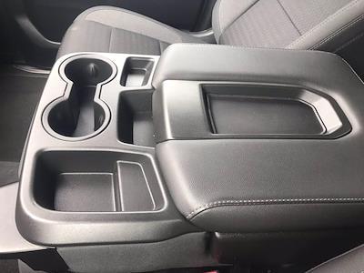2020 Chevrolet Silverado 1500 Double Cab 4x4, Pickup #16460PN - photo 37