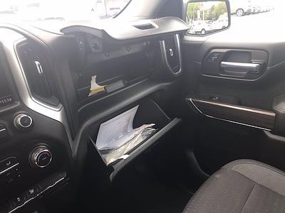 2020 Chevrolet Silverado 1500 Double Cab 4x4, Pickup #16460PN - photo 39