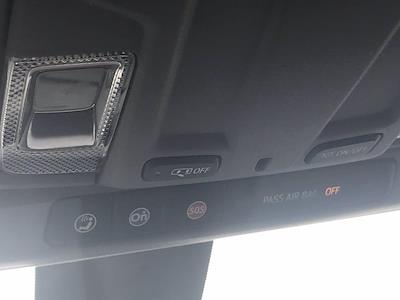 2020 Chevrolet Silverado 1500 Double Cab 4x4, Pickup #16460PN - photo 40