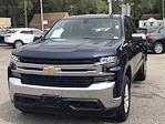 2020 Chevrolet Silverado 1500 Double Cab 4x4, Pickup #16460PN - photo 11
