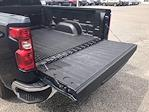 2020 Chevrolet Silverado 1500 Double Cab 4x4, Pickup #16460PN - photo 18