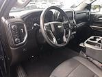2020 Chevrolet Silverado 1500 Double Cab 4x4, Pickup #16460PN - photo 25