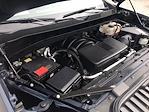 2020 Chevrolet Silverado 1500 Double Cab 4x4, Pickup #16460PN - photo 47