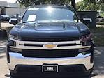 2020 Chevrolet Silverado 1500 Double Cab 4x4, Pickup #16460PN - photo 49