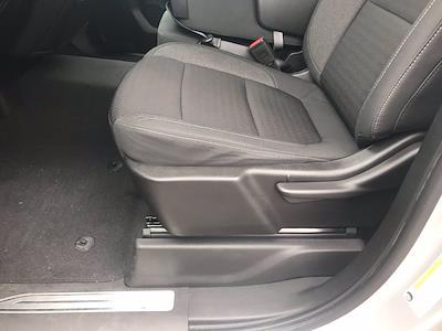 2020 Chevrolet Silverado 1500 Double Cab 4x4, Pickup #16461PN - photo 22