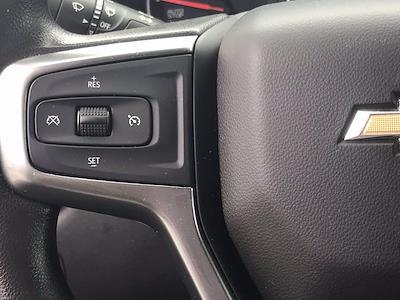 2020 Chevrolet Silverado 1500 Double Cab 4x4, Pickup #16461PN - photo 27