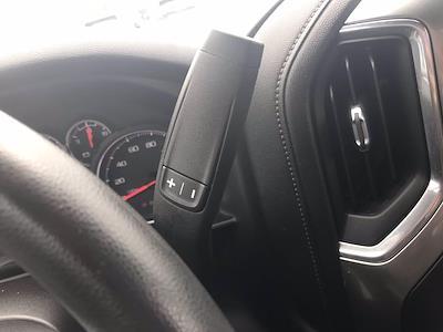 2020 Chevrolet Silverado 1500 Double Cab 4x4, Pickup #16461PN - photo 30