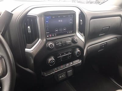 2020 Chevrolet Silverado 1500 Double Cab 4x4, Pickup #16461PN - photo 31