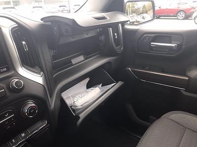 2020 Chevrolet Silverado 1500 Double Cab 4x4, Pickup #16461PN - photo 38