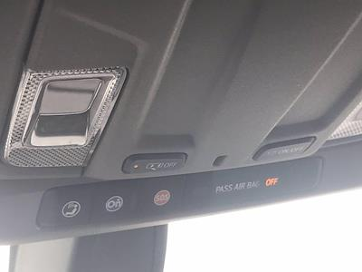 2020 Chevrolet Silverado 1500 Double Cab 4x4, Pickup #16461PN - photo 39