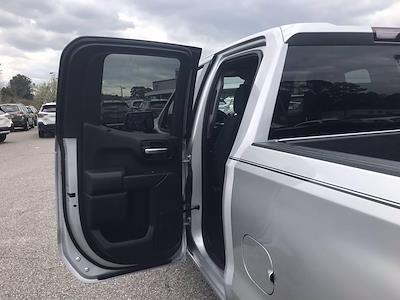 2020 Chevrolet Silverado 1500 Double Cab 4x4, Pickup #16461PN - photo 40