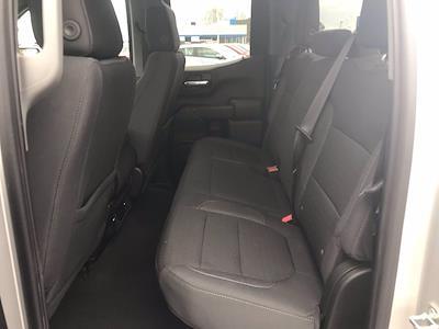 2020 Chevrolet Silverado 1500 Double Cab 4x4, Pickup #16461PN - photo 41