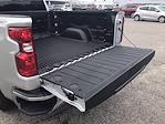 2020 Chevrolet Silverado 1500 Double Cab 4x4, Pickup #16461PN - photo 17