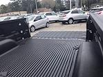 2020 Chevrolet Silverado 1500 Double Cab 4x4, Pickup #16461PN - photo 19