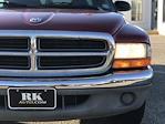 1999 Dakota Club Cab 4x2,  Pickup #16461PNA - photo 12