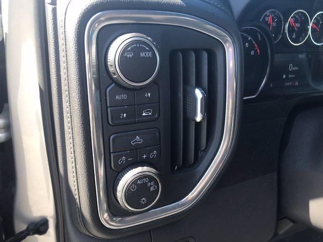 2020 Chevrolet Silverado 1500 Crew Cab 4x4, Pickup #16462PN - photo 22