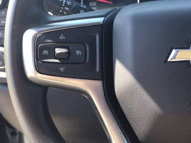 2020 Chevrolet Silverado 1500 Crew Cab 4x4, Pickup #16462PN - photo 24