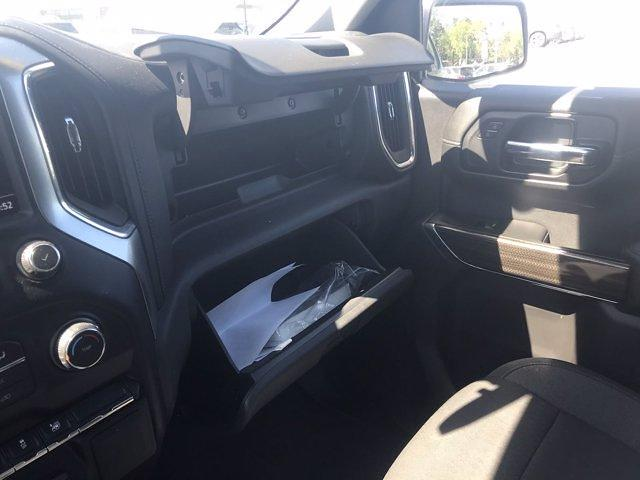 2020 Chevrolet Silverado 1500 Crew Cab 4x4, Pickup #16462PN - photo 34