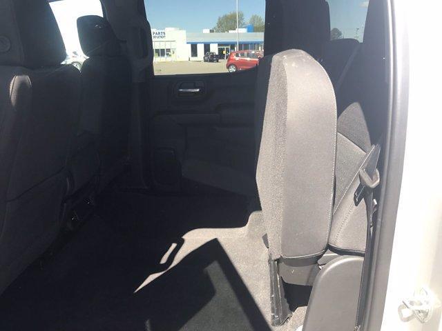 2020 Chevrolet Silverado 1500 Crew Cab 4x4, Pickup #16462PN - photo 38