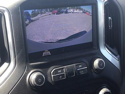 2020 Chevrolet Silverado 1500 Crew Cab 4x4, Pickup #16462PN - photo 30