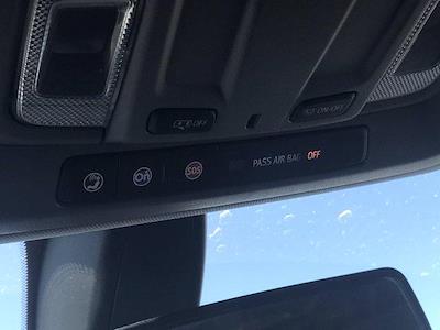 2020 Chevrolet Silverado 1500 Crew Cab 4x4, Pickup #16462PN - photo 33
