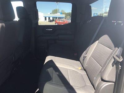 2020 Chevrolet Silverado 1500 Crew Cab 4x4, Pickup #16462PN - photo 36