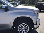 2020 Chevrolet Silverado 1500 Crew Cab 4x4, Pickup #16462PN - photo 10