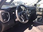 2020 Chevrolet Silverado 1500 Crew Cab 4x4, Pickup #16462PN - photo 21