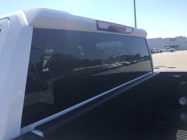 2020 Chevrolet Silverado 1500 Double Cab 4x4, Pickup #16463PN - photo 19