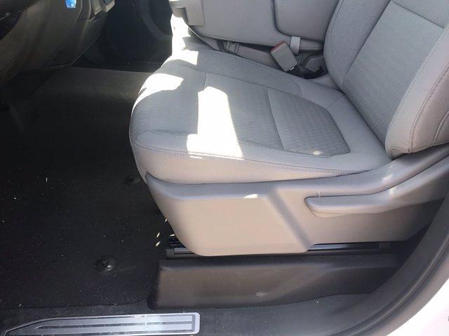 2020 Chevrolet Silverado 1500 Double Cab 4x4, Pickup #16463PN - photo 23